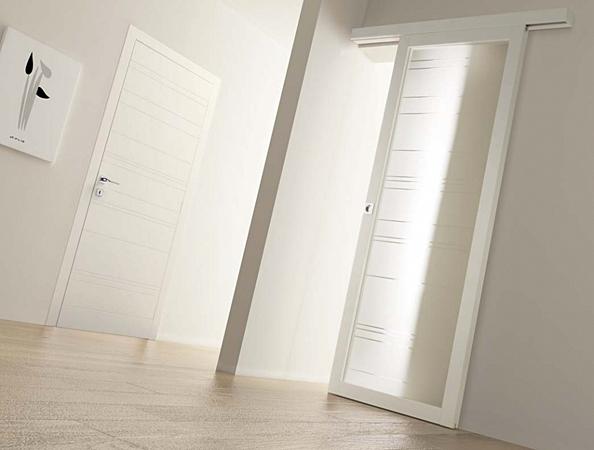 elba serramenti - porte per interno ghizzi & benatti di alta qualità - Porte In Legno Di Design Di Alta Sicurezza