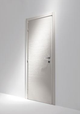 ELBA SERRAMENTI - Porte per interno Tre Più di alta qualità